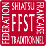 Fédération de Shiatsu Traditionnel