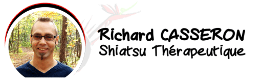 rca-shiatsu-therapeutique